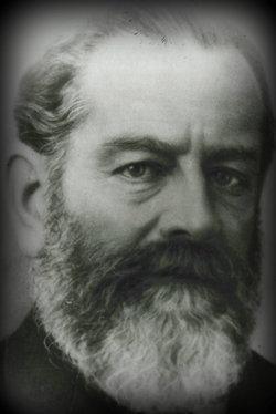 Don Luis Terrazas