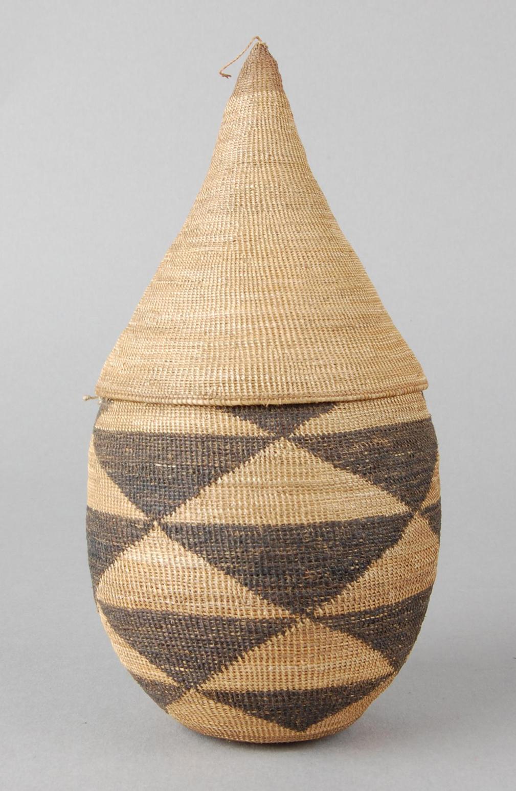 British Museum Agaseki