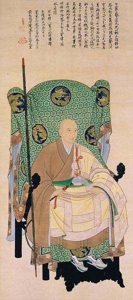 Takuan
