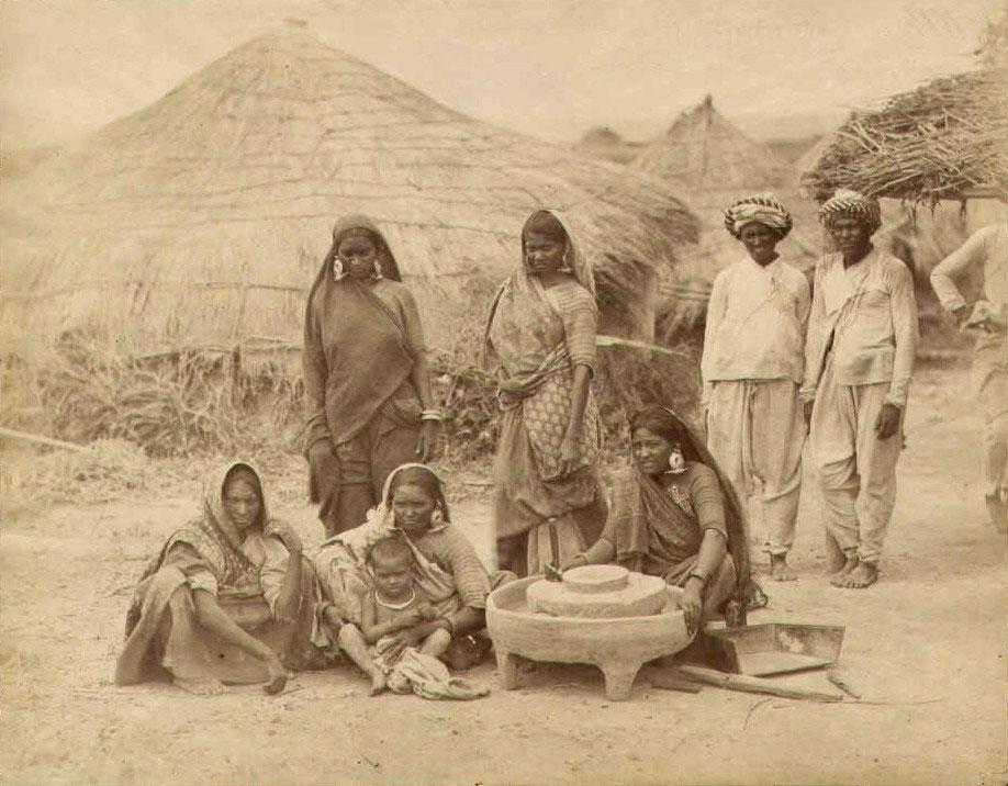 bheel1880s